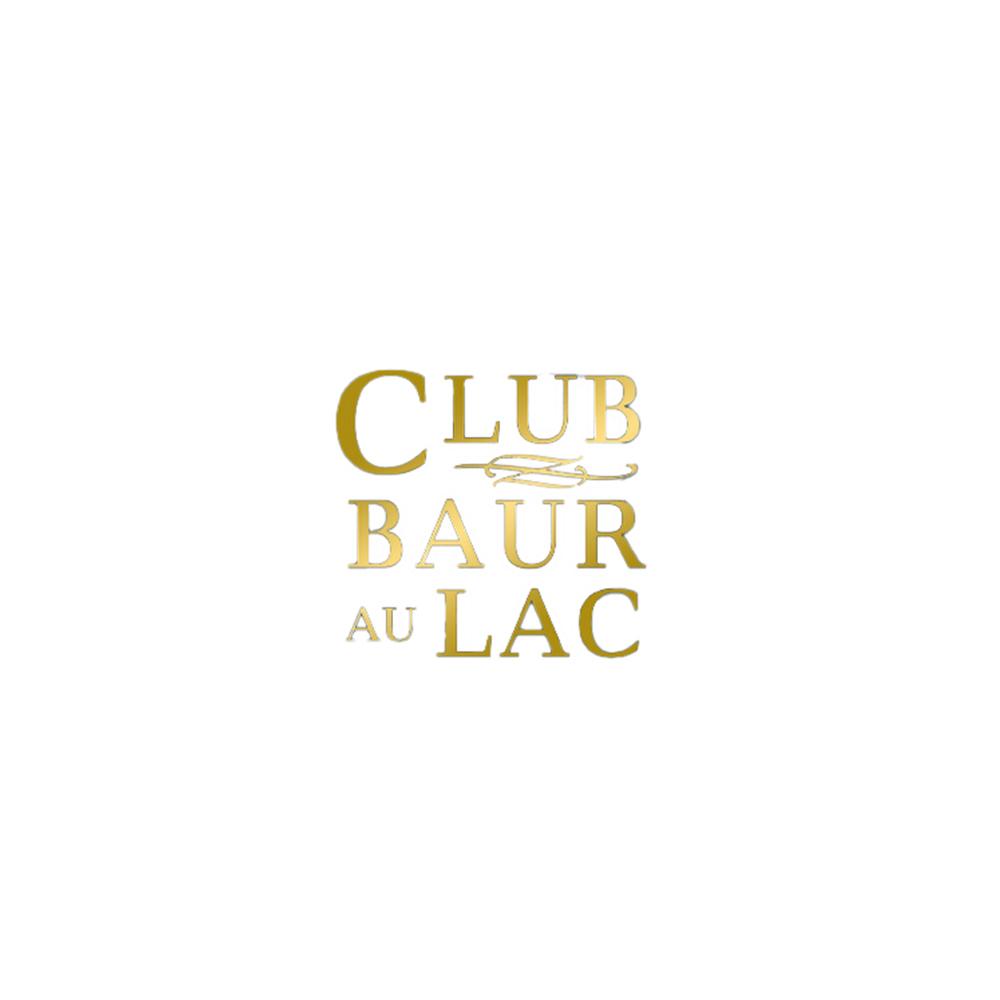 Club Baur au Lac