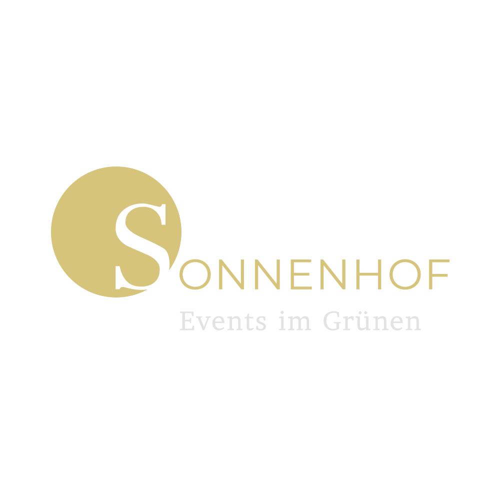 Restaurant Sonnenhof Grüningen