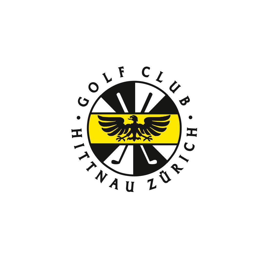 Golfclub Hittnau